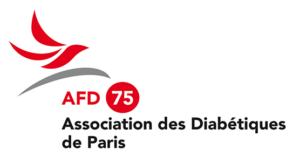 association des diabétiques de paris