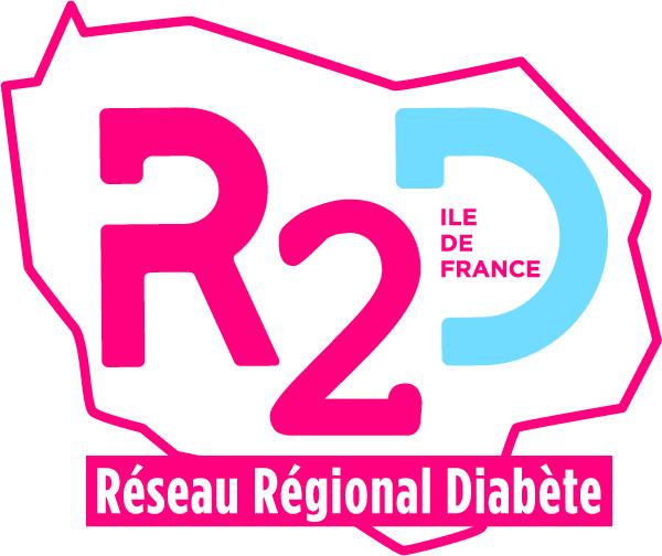 réseau régional diabète