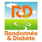 Randonnée et diabète